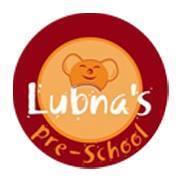 Lubna's Pre School